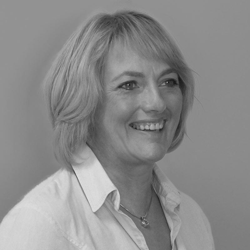 Birgit Lueg