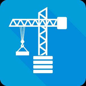 Lueg Stanztechnik – Stanzteile für die Bauindustrie