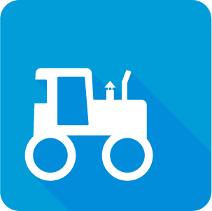Lueg Stanztechnik – Stanzteile für Landmaschinen