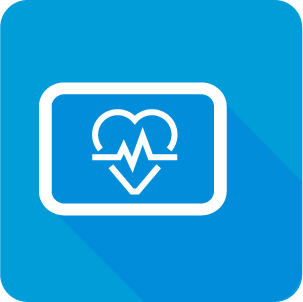 Lueg Stanztechnik – Stanzteile für die Medizintechnik