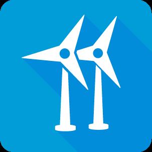 Lueg Stanztechnik – Stanzteile für die Windtechnik