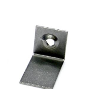 Stamping Parts Lueg – Steel sheet thread