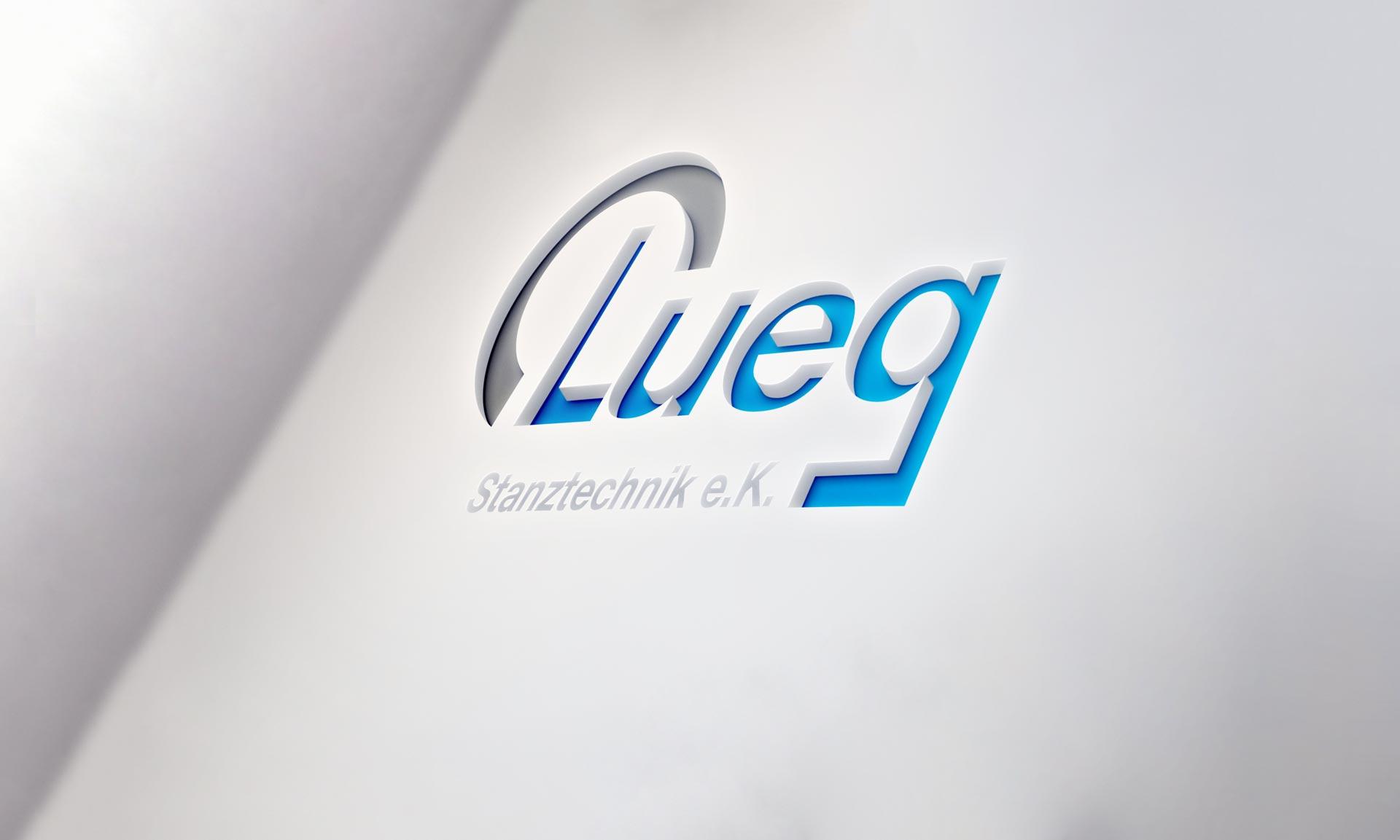 Lueg Stanztechnik stellt seit 1966 Stanzteile aus Sonderlegierungen, Edelstahl, NE-Metallen und Stahl her.