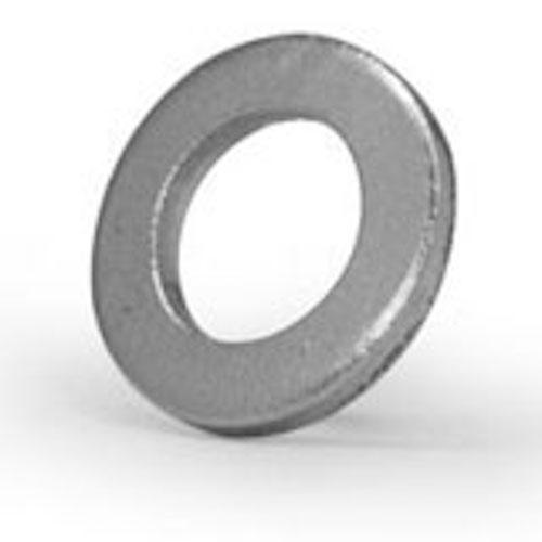 Stamping Parts Lueg – Washer DIN 126 DIN, EN ISO 7091