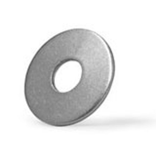 Stamping Parts Lueg – Washers NFE 25514