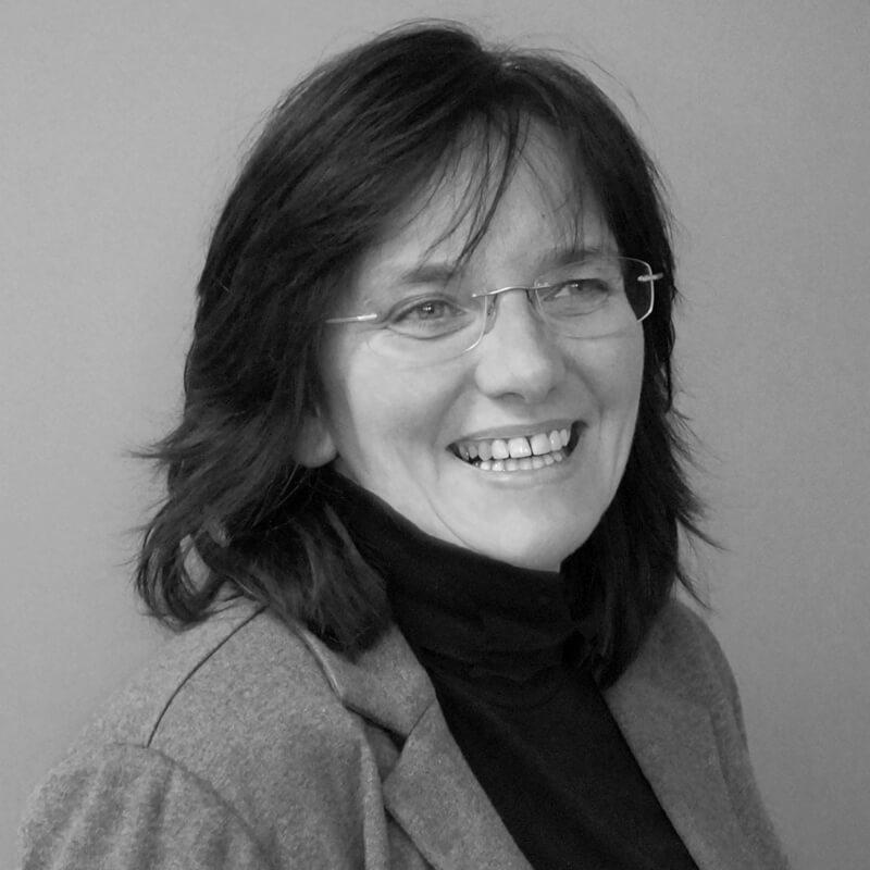 Sabine Lueg
